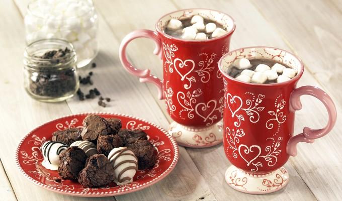 Hot Chocolate_edited