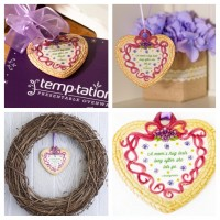 mothers_heart_ornaments