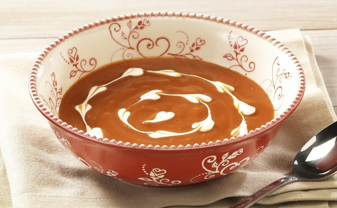 Tomato Bisque_edited