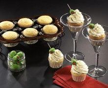 Resized Cupcake Martini