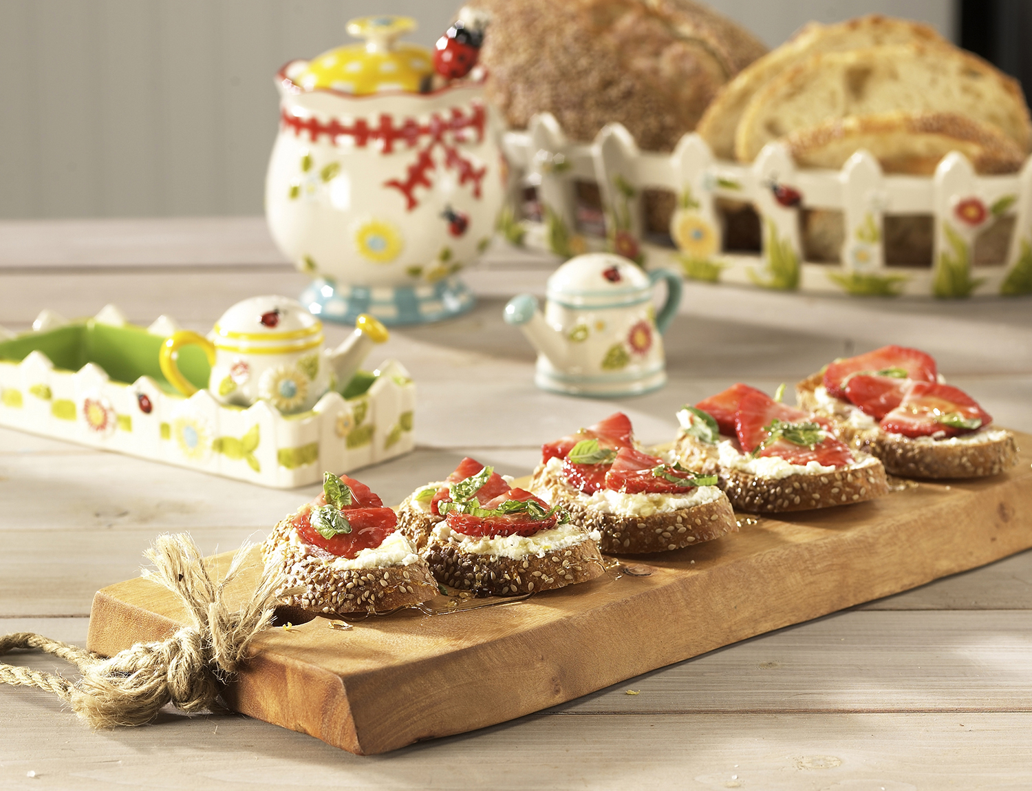 temp-tations® by Tara - Bakeware sets, cookware, ovenware and ...