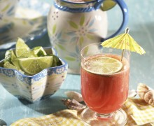 Watermelon Limeade 2_Recipe