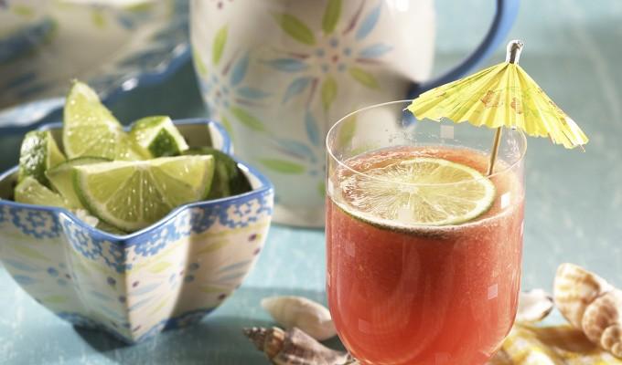 Watermelon Limeade 2_Recipe