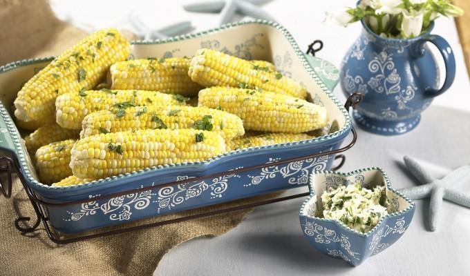 Corn 2_Recipe