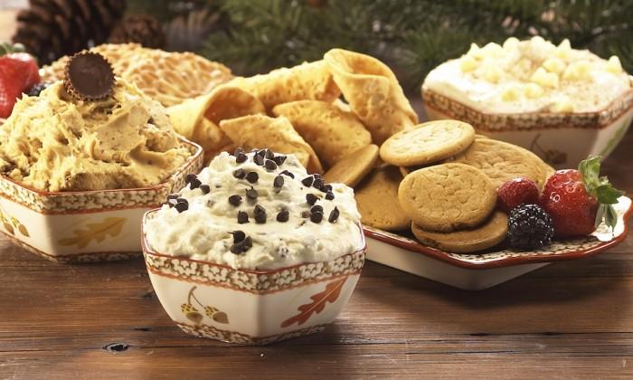 Dessert-Dips-no-Spoons_final