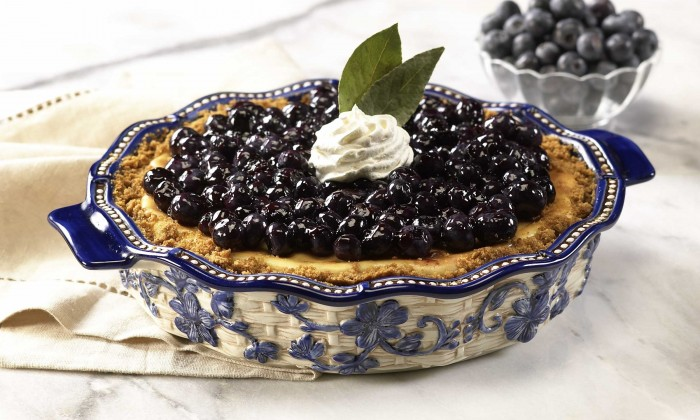 Blueberry-Cheesecake-Opt-1