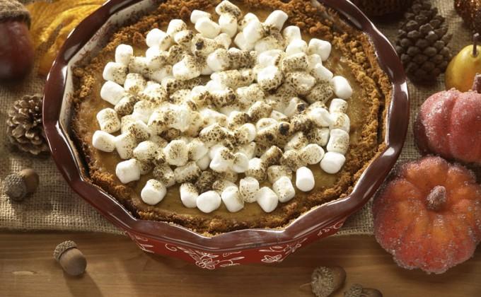 Sweet-Potato-Pie