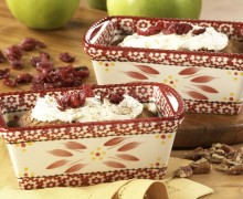 Punpkin-Loaf