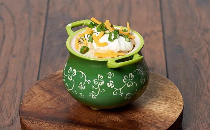baked-potato-soup-recipe