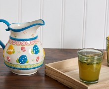 pineapple-ginger-sangria-recipe