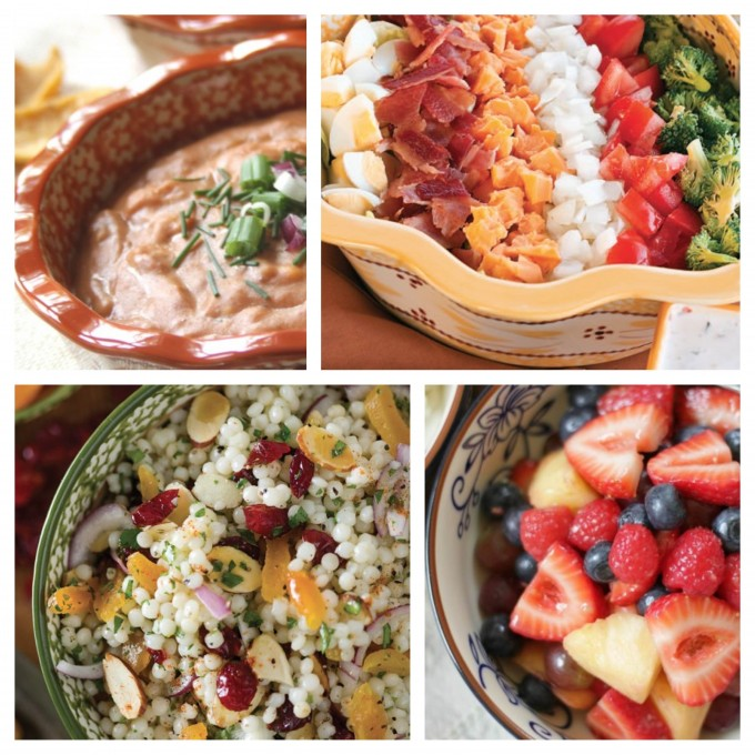 temp-tations® recipes