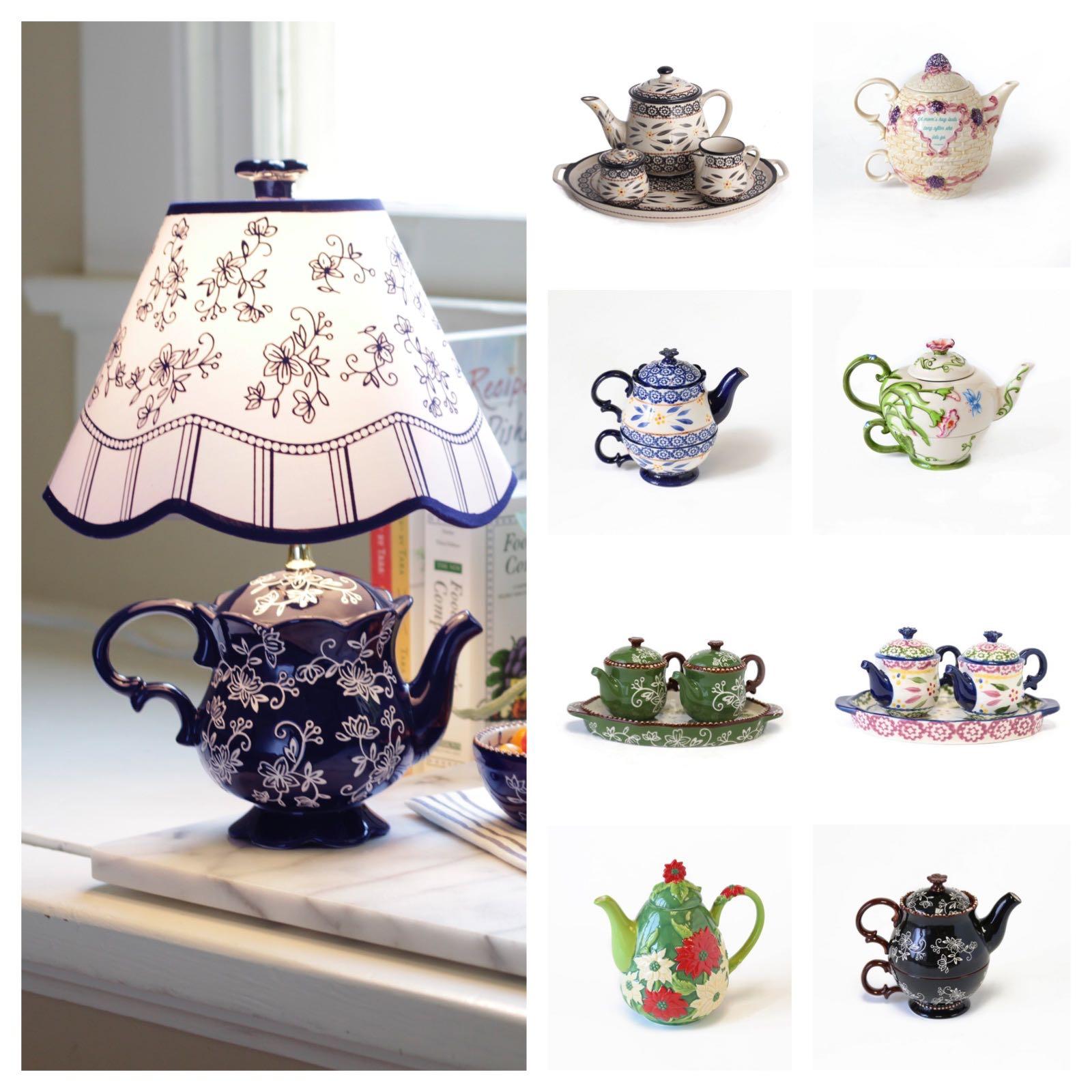 Teapots_FB2.2