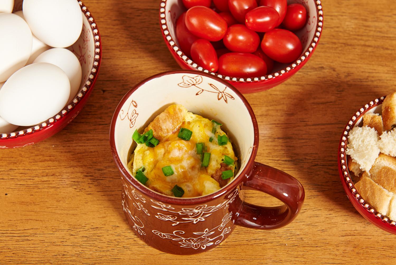 TT.com Mug Recipes1089
