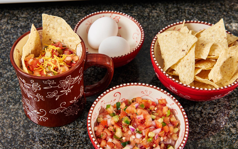 TT.com Mug Recipes1125