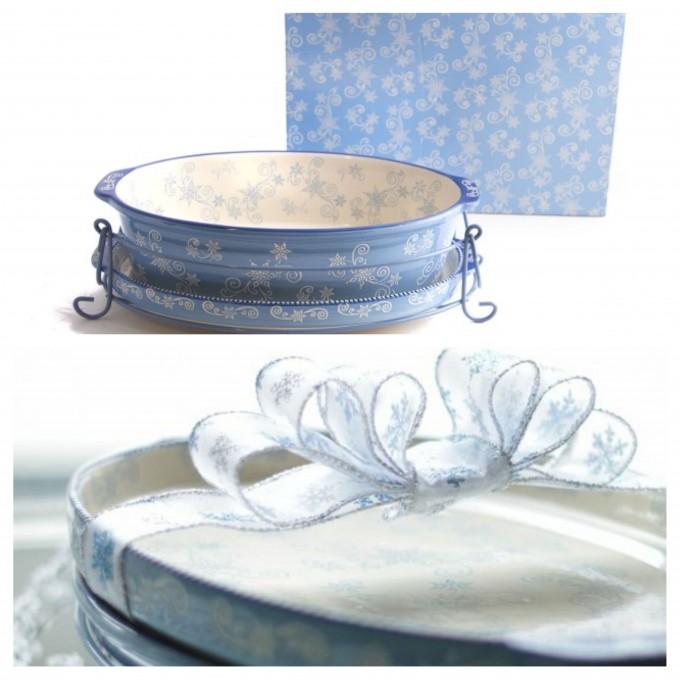 oval_baker_gift
