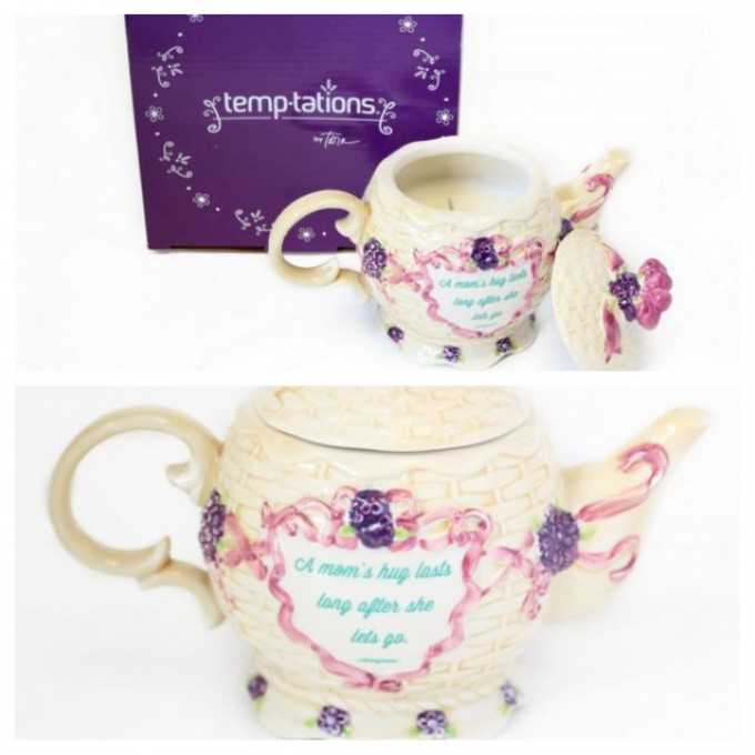 mothers_teapot_candle