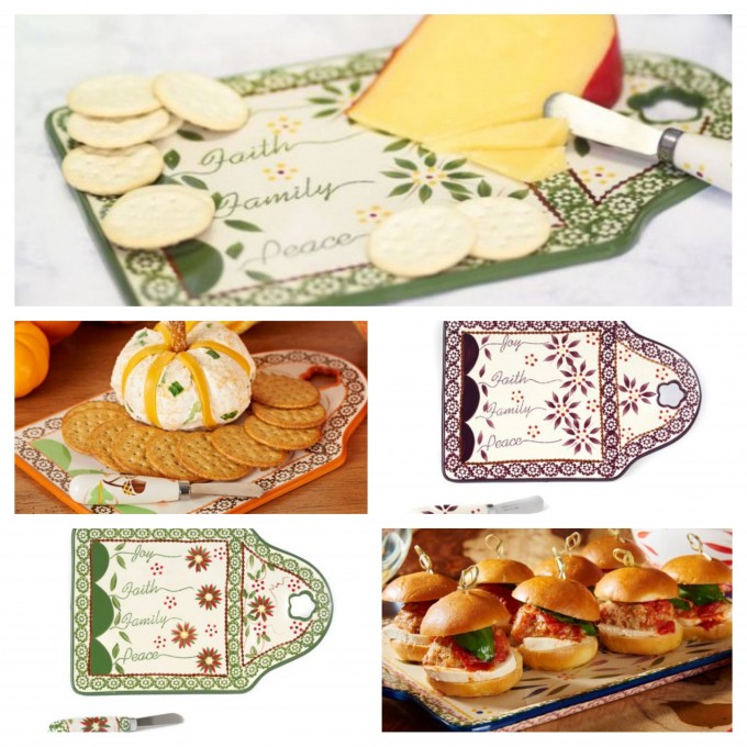 cheese_board_recipes