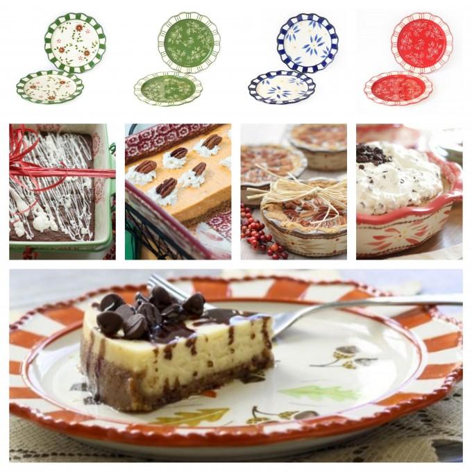 dessert_plates
