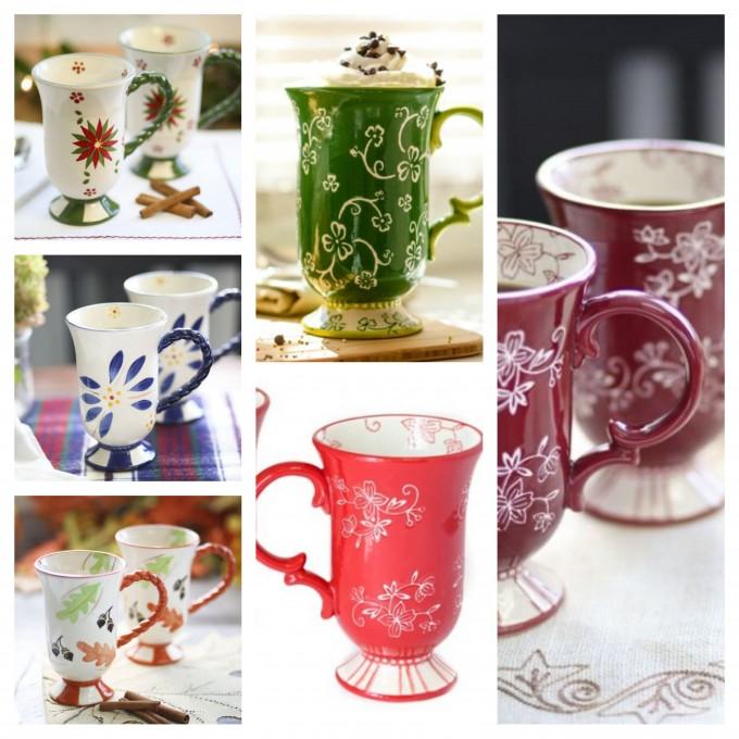 cafe_mugs2