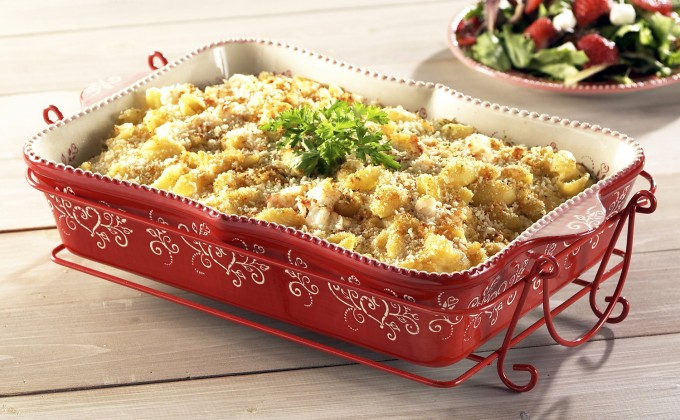 Lobster Mac and Cheese_edited