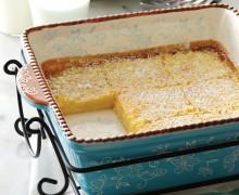 Taste of Home Cook Book 139