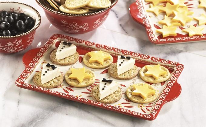 Blog Cheese Tray Resized