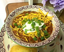 RecipeImageforChili