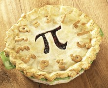 Pi Pie_R copy