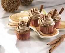 Gingerbread Cupcake 2