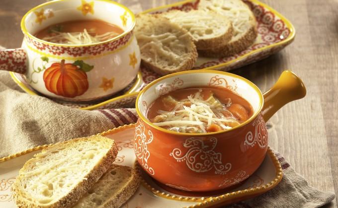Tomato Tortellini Soup_2