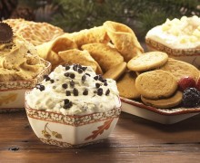 Dessert-Dips-no-Spoons_final