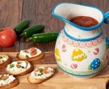 mexican-style-gazpacho-recipe
