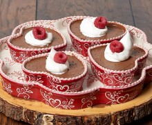 blender-chocolate-mousse-recipe