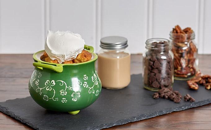 irish-cream-bread-pudding-recipe
